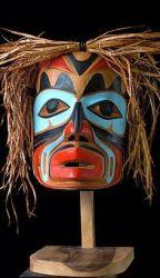 Mask(haiku)